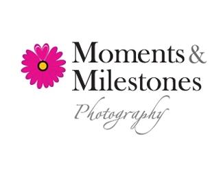 Moments and Milestones M