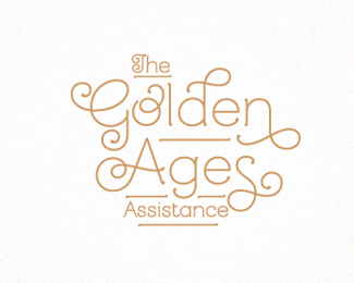 Golden Ages Assistance