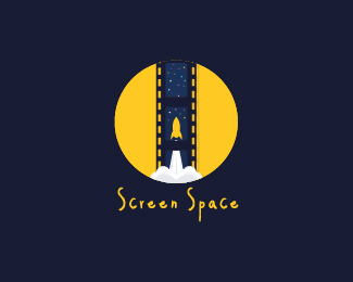 Space Screen