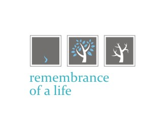 remembrance of a life