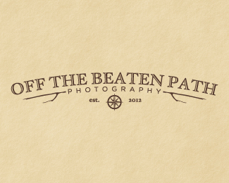 Off The Beaten Path Photography