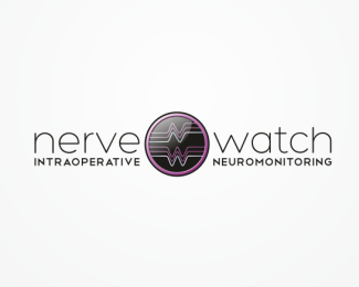 Nerve Watch
