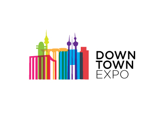 DOWN TOWN EXPO