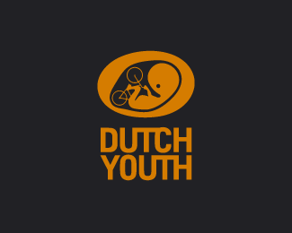 Dutch Youth