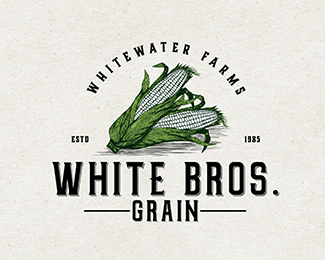 White Bros. Grain