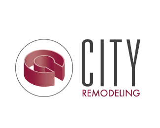 City Remodeling