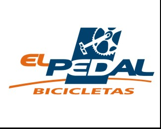 el pedal bike shop