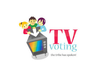 TV Voting