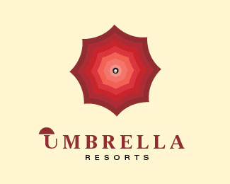 Umbrella Resorts