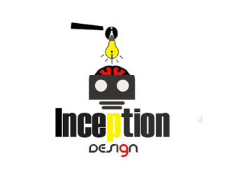 Inception design