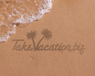 TakeVacation.biz