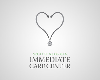South Georgia Immediate Care Center [6]