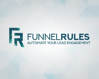 Funnelrules