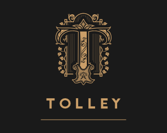 Tolley