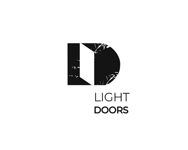 Light Doors