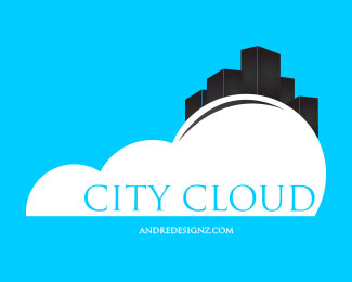 City Cloud