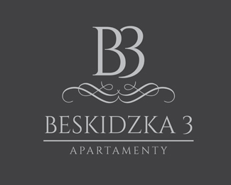 Beskidzka 3 Apartments