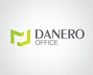 Danero Office