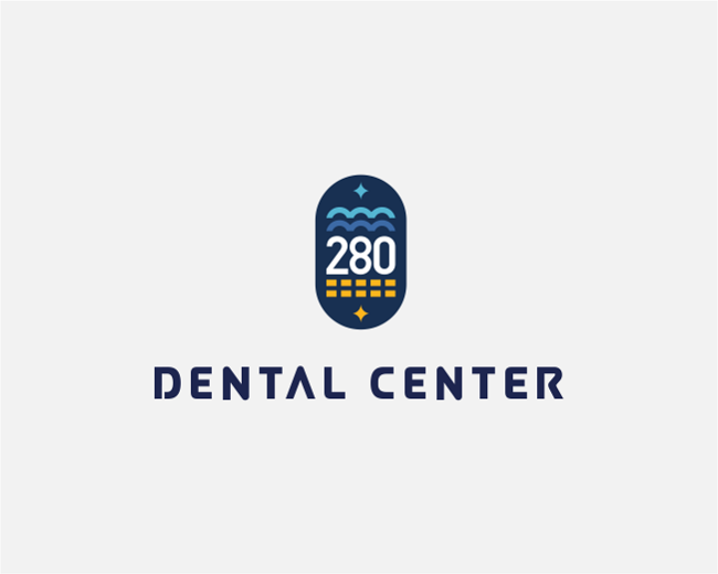 280 dental center