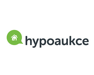 Hypoaukce