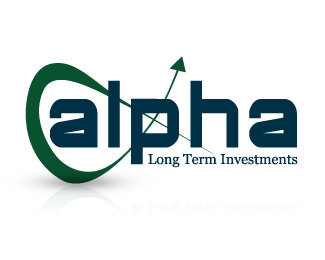 Alpha - Long Term Investments