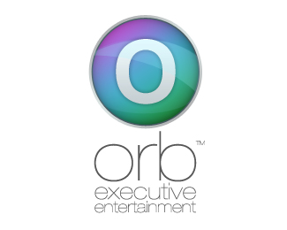 Orb Executive Entertainment