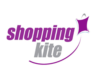 Shopping Kite