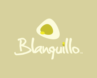 Blanquillo-Revised