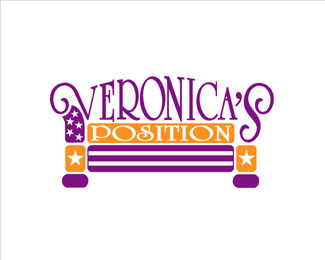 Veronica's Position