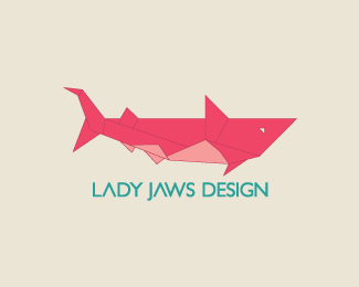 Lady Jaws Design