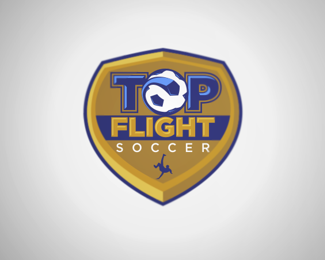 top flight soccer