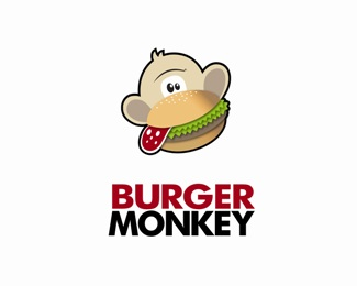 MonkeyBurger