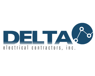 Delta Electrical