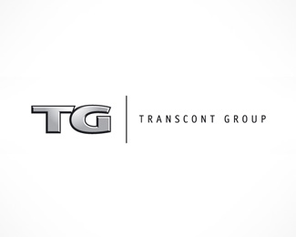 TransContGroup