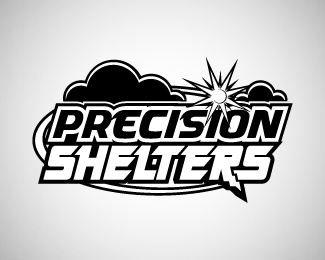 Precision Shelters