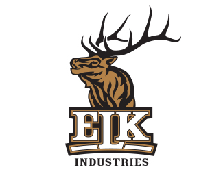 Elk Industries