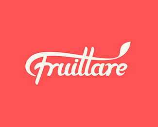 Fruittare - Natural Juices