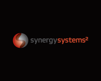 Synergy Systems2