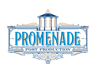 Promenade Post Production | Dun Laoghaire | Irelan