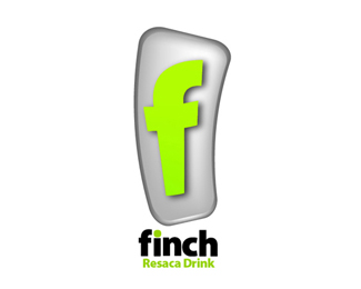 Finch Energy Drink