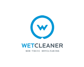 The Wetcleaner
