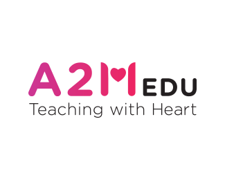 A2M Education