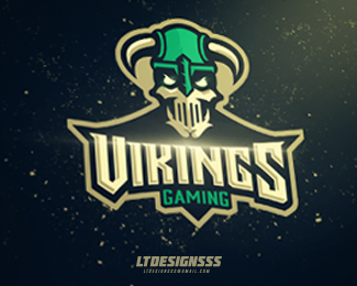 Vikings Gaming