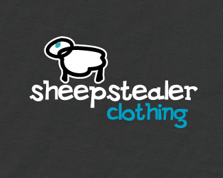 Sheepstealer Clothing