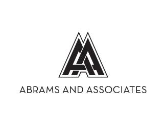 Abrams and Associates