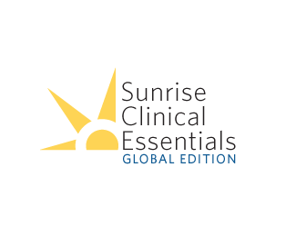 Sunrise Clinical Essentials