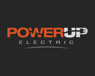 Power Up Electric #1