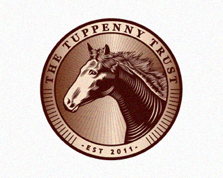 The Tuppenny Trust