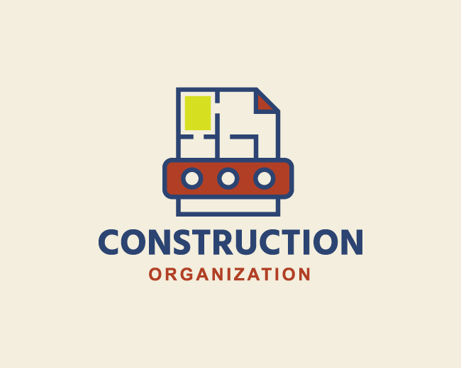 Construction Organization