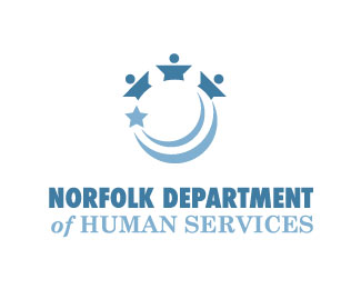 Norfolk Department of Human Services